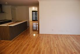 Laminate Flooring Perth Laminate Flooring Carpentry U0026 Construction Services Perth