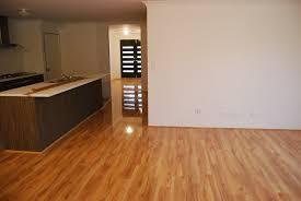 Laminate Flooring Perth Prices Laminate Flooring Carpentry U0026 Construction Services Perth