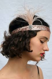 san francisco 1920 s hair stylist get the 1920s look the candlelight club