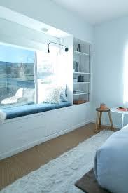 bedrooms astounding bay window bench window sill seat window full size of bedrooms astounding bay window bench window sill seat window nook cushions window