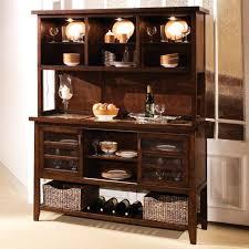 kitchen sideboard cabinet kitchen credenza kitchen buffet sideboard credenza tall sideboard