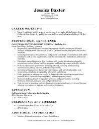 student nurse practitioner resume exles entry level nursing resume exles exles of resumes