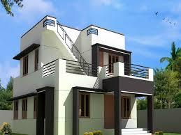 Modern Home Design Uk Simple Modern House Plans Home Planning Ideas 2017