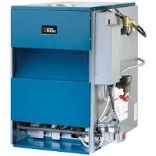 utica gas boiler pilot light utica www afsupply com