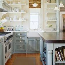 How To Determine Your Home Decorating Style How To Blend Masculine And Feminine Decorating Styles Home