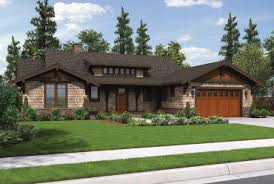 prairie style ranch homes custom ranch house plans door style ranch house design