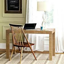 west elm mid century mini desk west elm writing desk mini writing desk west elm writing desk mid