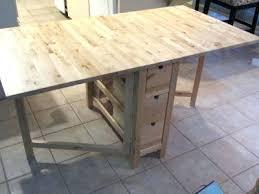 Drop Leaf Table Canada Ikea Folding Table Australia Norberg Wall Mounted Drop Leaf Table