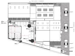 proposed live work pelco lofts first new ownership units in