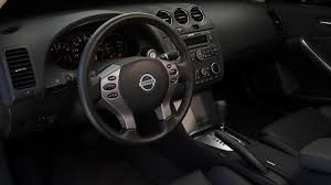 nissan altima quiet ride 2008 nissan altima coupe 2 5 s even though the nissan altima