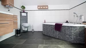 bad mit mosaik braun ideen kühles bad mit mosaik braun bad mosaik ideen bad mit