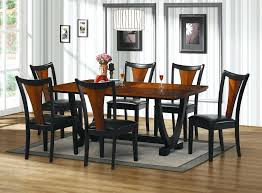 Dining Room Sets On Sale Dining Room Chairs Clearance Set Sale Argos Table And Chair