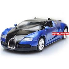 vintage bugatti veyron 1 36 scale wheels diecast super sports cars bugatti veyron