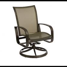 Wrought Iron Swivel Patio Chairs Woodard Aluminum U0026 Wrought Iron Outdoor Furniture