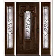 Front Exterior Door Front Doors Exterior Doors The Home Depot