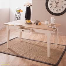 table de cuisine avec tiroir table de cuisine avec tiroir impressionnant table cuisine avec