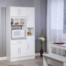 meuble colonne cuisine brico depot meuble colonne cuisine brico depot 6 meuble desserte micro ondes
