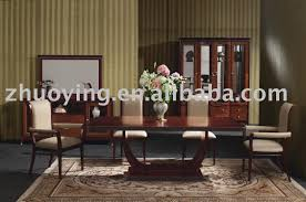 antique dining room furniture antique dining room furniture
