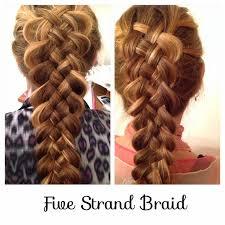 traditional scottish hairstyles best 25 scottish shower ideas on pinterest wedding favours
