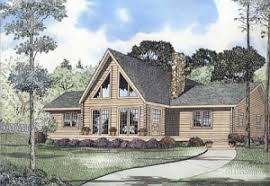 house plans with big windows log home plans log cabin plans search