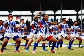 samoa and usa face off in world cup appetiser