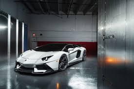 lamborghini aventador front white lamborghini aventador pml101 track spec cs series wheels