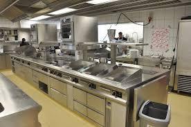 diner k che diner küche 57 images gruss aus der küche picture of manzini