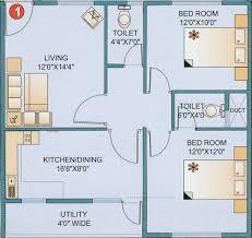 Home Design Vastu Shastra Aloinfo aloinfo
