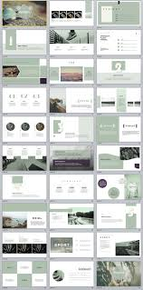 30 magazine style powerpoint templates the highest quality