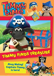 amazon timmy happy birthday timmy timmy movies u0026 tv
