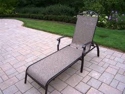 Chaise Lounge Chairs Outdoor Best Outdoor Chaise Lounge Plans U2014 Jen U0026 Joes Design