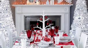 table amusing dining table decration for christmas christmas