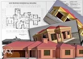 houses plans for sale pictures houses plans for sale home decorationing ideas
