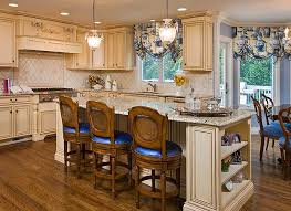 bathroom designers nj nj contractor and nj home remodeling company t k contractors in nj