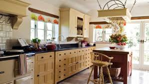 used kitchen cabinets craigslist ny