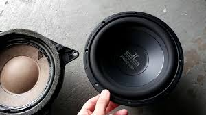 lexus ls backseat lexus ls430 sub woofer replacement and interior removal youtube