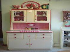 Vintage Cabinets For Sale by Large Apothecary Cabinet Repurpose Bathroom Kitchen Antique