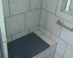 Basement Bathroom Renovation Ideas Bathroom House Renovation Bathroom Renovation Ideas Home