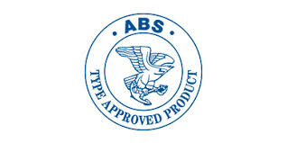 bureau of shipping abs marine type approvals drives for marine and offshore abb drives