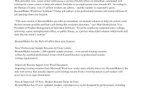 Free Professional Resume Maker Alarming Professional Resume Writing Dubai Tags Professional