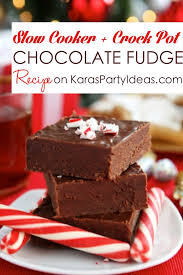 25 best images about holidays on pinterest peppermint