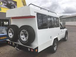 nissan patrol safari 2016 nissan patrol safari vehicle u2013 10 seater u2013 namvic