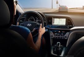 hyundai elantra 2015 interior hyundai elantra 2018 gt price specifications interior exterior
