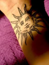 95 best sun tattoo designs u0026 meanings symbol of the universe 2018