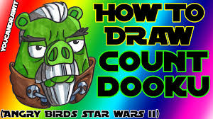 100 ideas angry birds star wars boba fett coloring pages