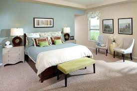 decoration chambre coucher adulte moderne chambre adulte contemporaine chambre adulte moderne decoration