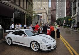 2013 porsche 911 gt3 for sale 2013 porsche 911 gt3 rs 4 0 conceptcarz com