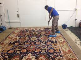 upholstery cleaning santa barbara rug cleaning camarillo part 2