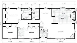 split entry floor plans home addition plans ranch home addition ideas for a split entry