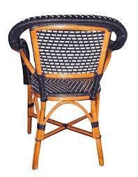 Navy Bistro Chairs 228 Best Bistro Chairs And Bar Stools Custom Weave Patterns